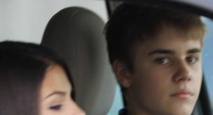 Selena Gómez celosa de Justin Bieber