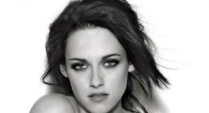 """Kristen Stewart vuelve a ser portada de la revista """"Glamour"""""""