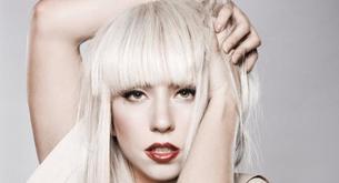 Lady Gaga se apunta a la moda de ser jurado de TV