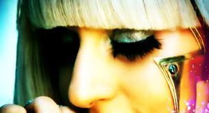 Youtube cierra el canal de Lady Gaga