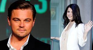 Selena Gómez quiere a Leonardo DiCaprio