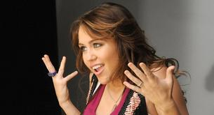 Según vosotr@s, Miley Cyrus sacará un nuevo álbum