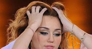 Miley Cyrus dice que no ha intentado suicidarse