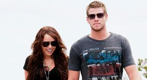 Miley Cyrus se iría a vivir con Liam Hemsworth