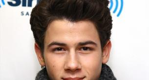 "Nick Jonas volverá a aparecer en la serie musical ""Smash"""