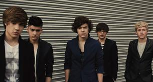 "El videoclip de ""More Than This"" de One Direction se estrena este viernes"