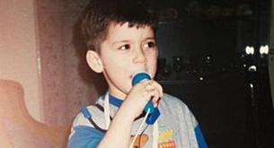 Verano del 92: ¿quién es quién de los One Direction?
