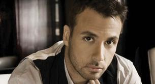 Howie de los Backstreet Boys será telonero de Britney Spears