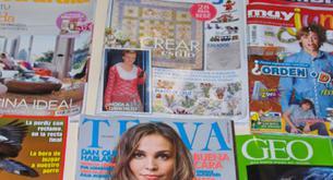 Los jóvenes creen que las revistas de papel desparecerán