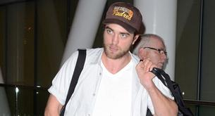 Robert Pattinson no va a sacar un disco