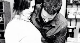 Selena Gómez va a tener un hermanito (o hermanita)