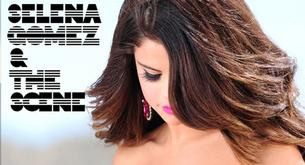 'Love You Like A Love Song' de Selena Gómez se llamará 'Te amo con el alma'