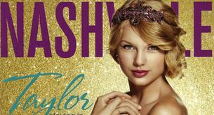 """Taylor Swift: """"Selena Gómez es como mi hermana pequeña"""""""