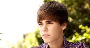 Justin Bieber supera los 14 millones de seguidores en Twitter