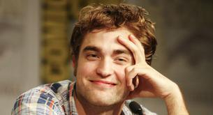Robert Pattinson podría ser el protagonista del musical de Green Day