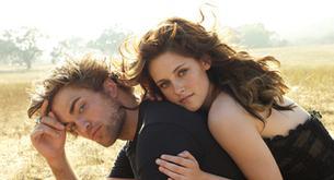 ¿Cómo conquista Robert Pattinson a Kristen Stewart?