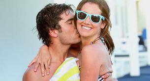 Ashley Tisdale vuelve a quedar a solas con Zac Efron
