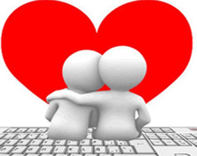 Cupido online
