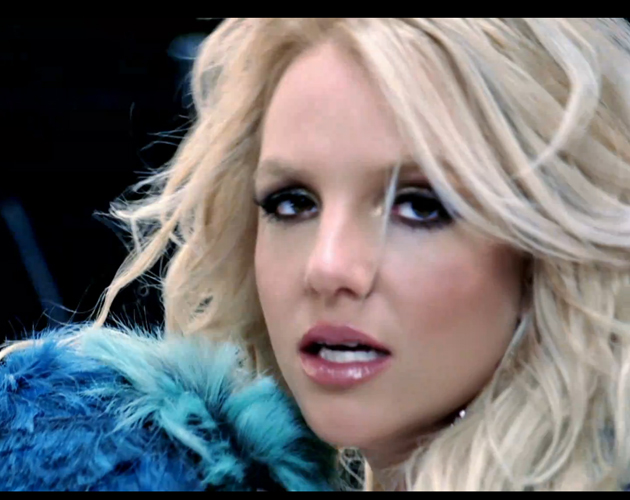 Britney Spears actuará en los MTV Vídeo Music Awards 2011