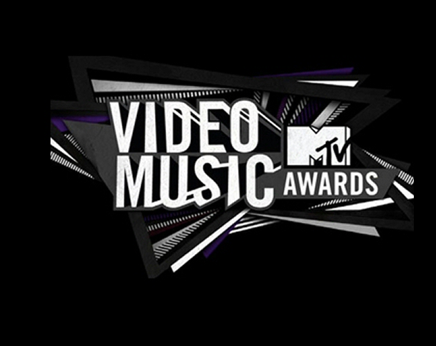 Justin Bieber entre los ganadores de los MTV Video Music Awards 2011