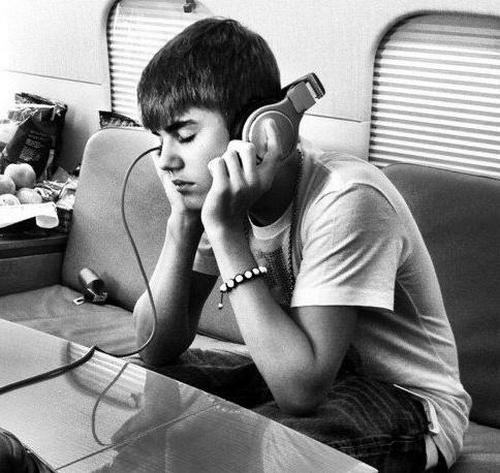 Fechas del Concierto de Justin Bieber en México y Chile