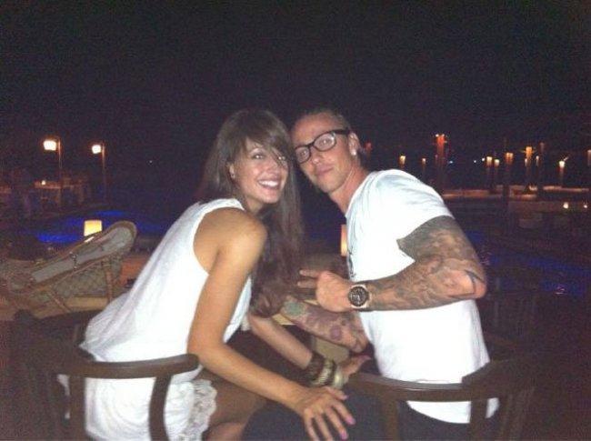 Guti y Noelia no están hechos para estar juntos ¡y punto!