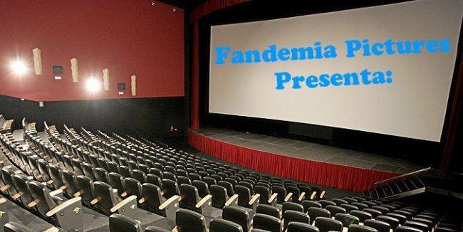 ¿Y si nos hacemos un cine?: Alguna que otra película de estreno en Septiembre del 2011
