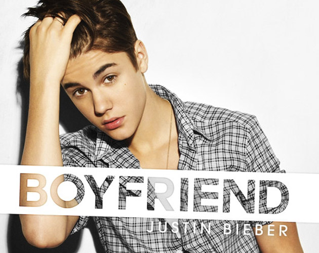"bieber lesbian singles The second single from ""purpose,"" justin bieber's fourth studio album,  it was  always an open secret that bennett was a lesbian, and the."