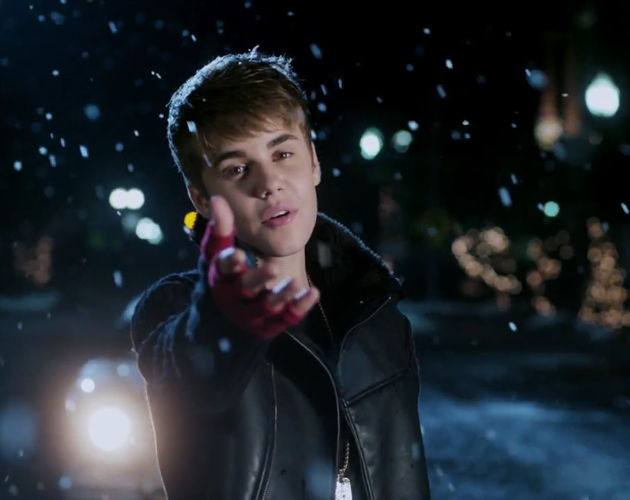 mistletoe gay singles 306k tweets • 2,324 photos/videos • 106m followers check out the latest tweets from justin bieber (@justinbieber.